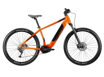 Whistle B-Race A7.1 10V 2021 - E-Bike