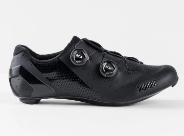 Bontrager XXX Road Shoe 2021 - Road bike Shoes