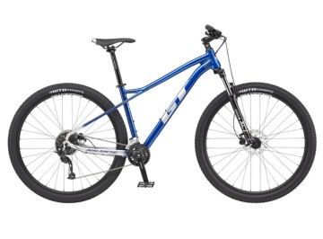 GT Avalanche Sport 2021 - Mountain bike