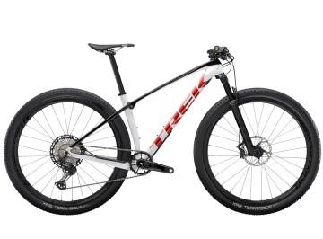 Trek Procaliber 9.8 2021 - Cross country hardtail mountain bike