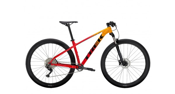 Trek Marlin 7 2021 - Mountain bike