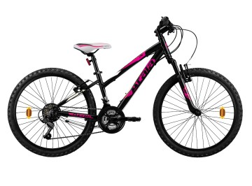 Atala Race Comp 24 - Girls Bike