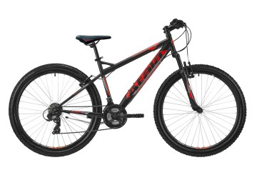 Atala Station 27.5 21V - Mountain Bike