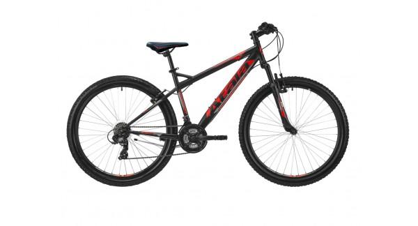 Atala Station 27.5 21V - Mountain Bike