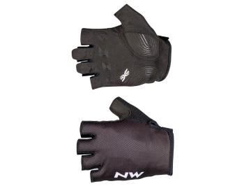 Northwave Active Glove - Bike summer gloves