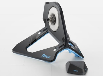 Tacx Neo 2T - Home Trainer