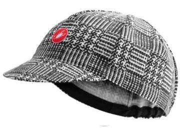 Castelli Maison cap - Cappello da bici