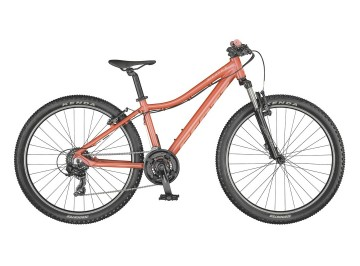 Scott Contessa 26 2021 - Girls Mountain Bike
