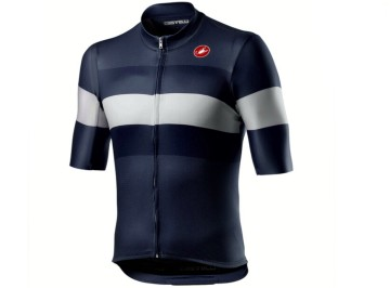 Castelli Lamitica Jersey - Jersey for bike