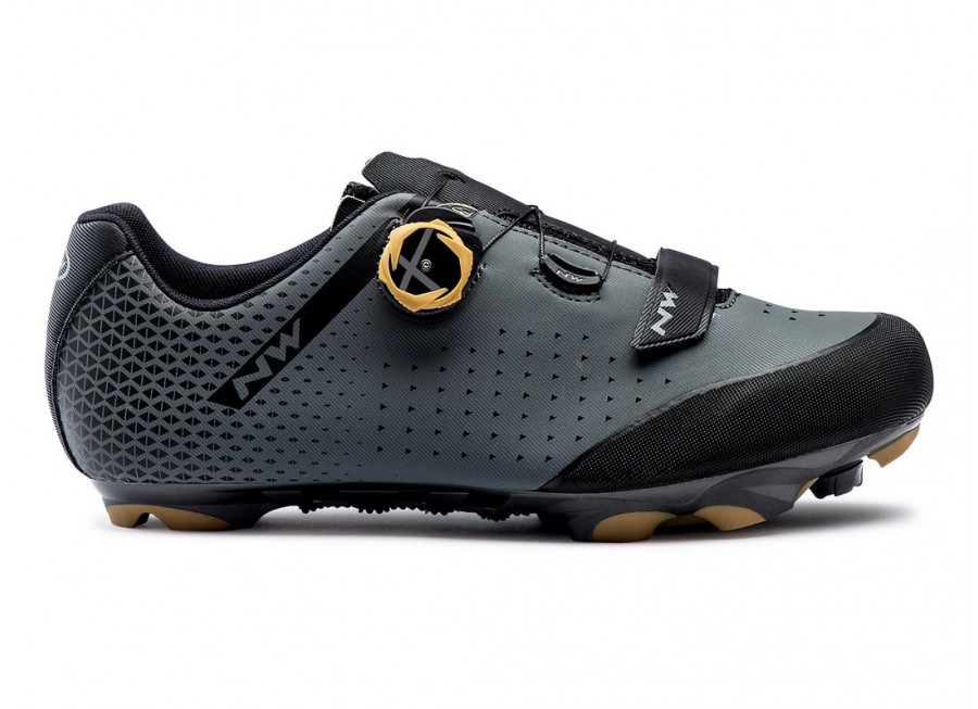 Northwave Origin Plus 2 - XC/MTB bike shoes