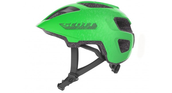 Scott Spunto Junior 2021 - Junior helmet for bike