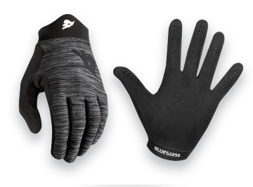 Bluegrass Union Gloves - Gloves for Trail and BMX bike