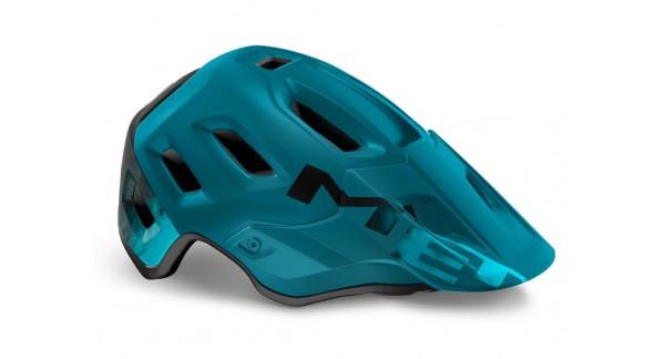 Met Roam Mips CE - Enduro, Trail and E-MTB bike helmet