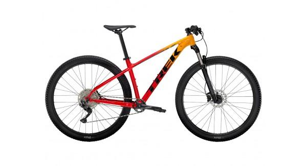 Trek Marlin 7 2022 - Mountain Bike