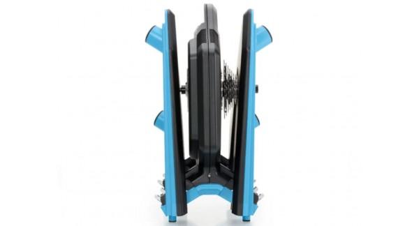 Tacx Neo 2T - Rullo Interattivo