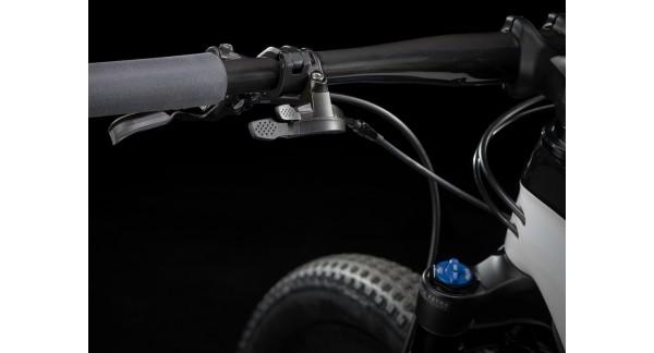 Trek procaliber 9.8 Dark Prismatic 2022 - Mountain Bike
