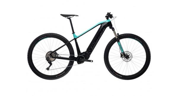 Bianchi T-Tronik Sport 9.2 2022 - E-bike