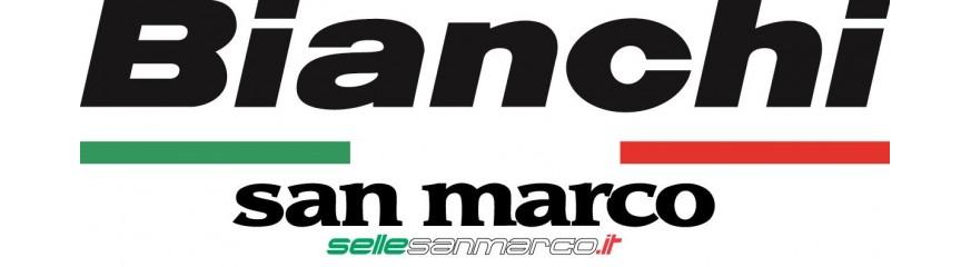 San Marco / Bianchi